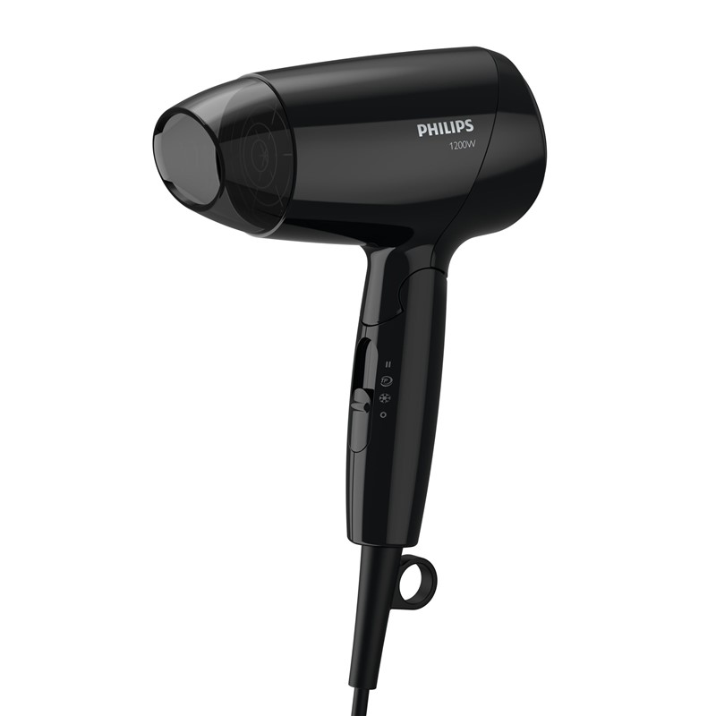 Fén Philips BHC010/10 EssentialCare